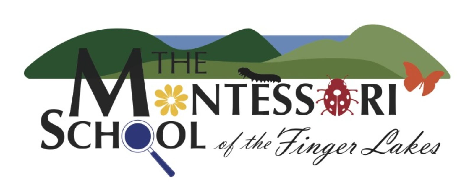 Montessori School of the Finger Lakes